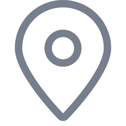 Venue Icon Png And Vector For Free Download