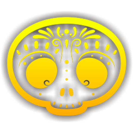 Calaverita Icon Free Download As Png And Icon Easy