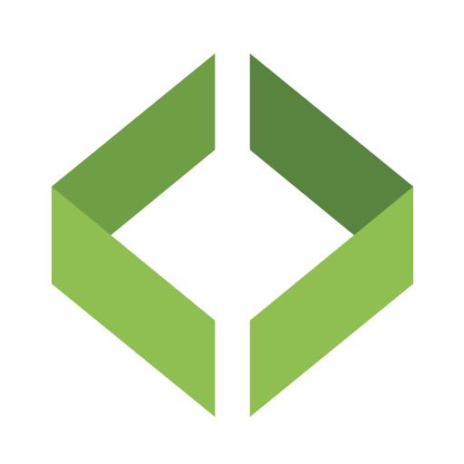Cropped Easysam Web Icon Easysam