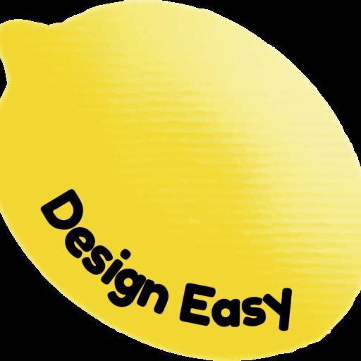 Test Design Easy