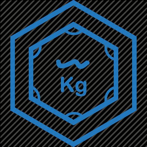 Kg Download