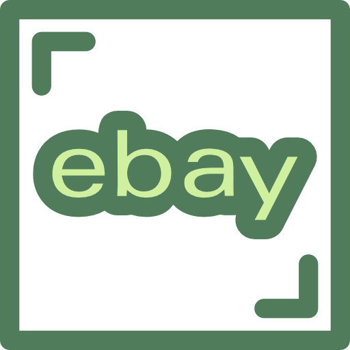 Ebay Icon Png Images In Collection