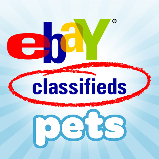 Free Ebay Apps For Iphoneipadipod Touch