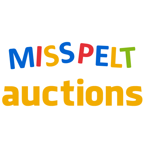 Misspelled Items For Ebay Appstore For Android