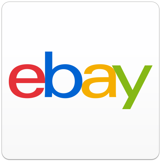 Ebay Buy Sell Explore Discount Shopping Deals