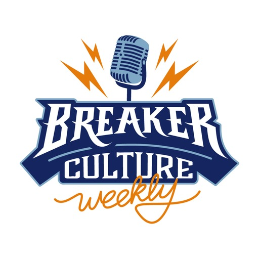 Breakerculture Weekly Late Night With Ethan Prestige