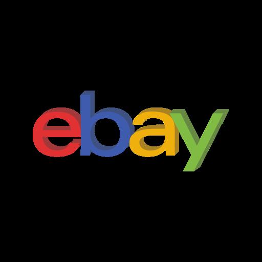 Ebay Icon Free Of Payment Methods