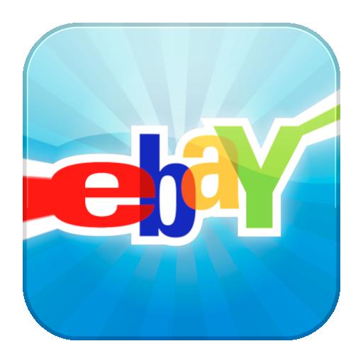 Ebay Free