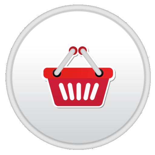App For Ebay Free Iphone Ipad App Market