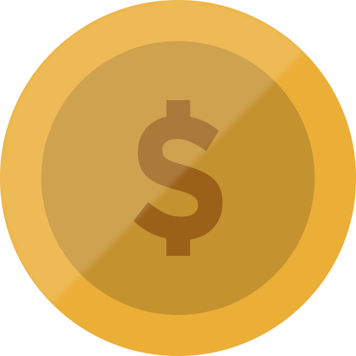 Coin Png Icon Cryptographic Security For Bitcoin