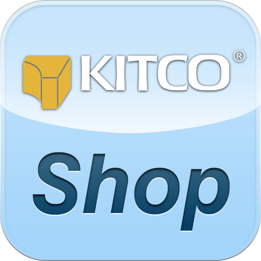 Buy Silver Gold From Kitco Appstore For Android