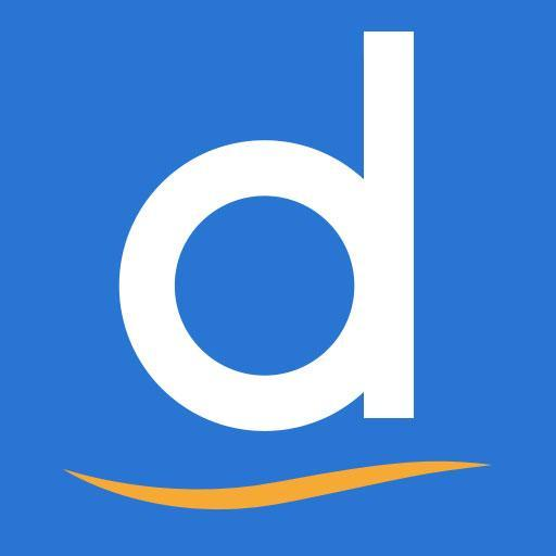 Diigo On Twitter One Of Our Amazon Instances Is Scheduled