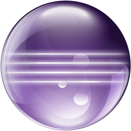 Eclipse Juno Milestone Available For Download