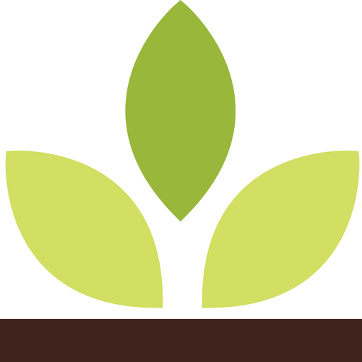 Green Concept Eco Icon Green Concept Eco