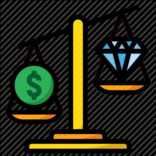 Economy Image Library Economy Scale Huge Freebie! Download