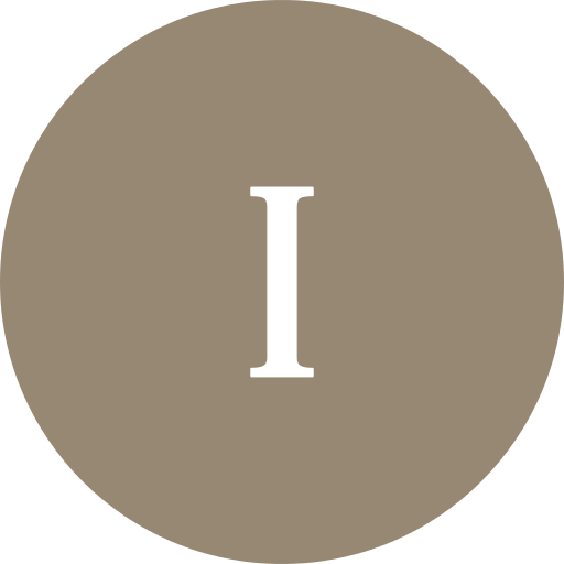 Economy Percentage Symbol With Up Arrow Png Icon