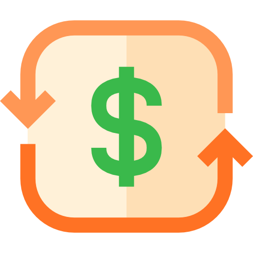 Finances, Dollar Symbol, Business And Finance, Book, Business