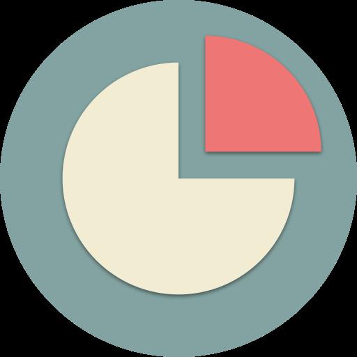 Graph, Presentation, Money, Analytics, Diagram, Currency, Economy Icon