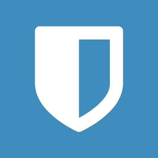 Bitwarden On Twitter For Our Edge Browser Users, The Windows