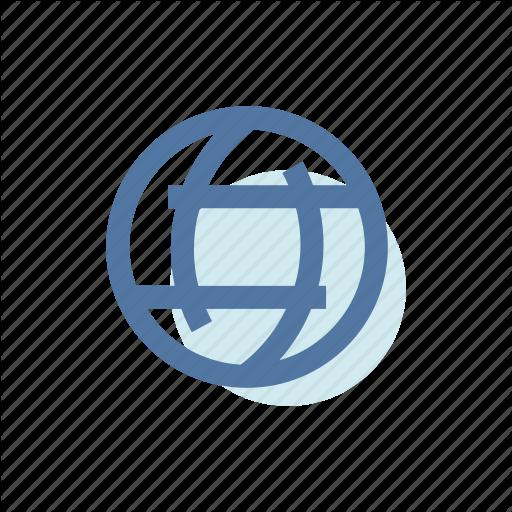 Browser, Business, Global, Internet, Navigation, Platform