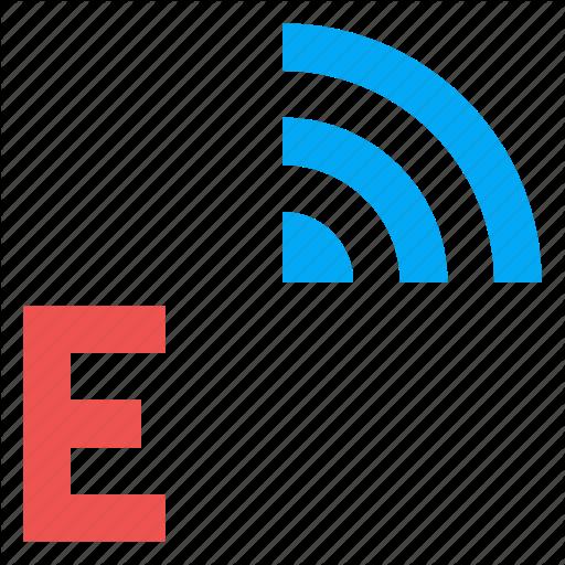 Connection, Data Plan, Edge, Mobile Network, Mobile Plan, Network