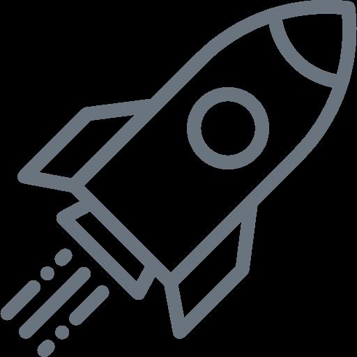 Price Enterprise Icon