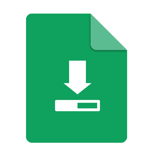 Text, Install Icon Free Of Super Flat Remix Mimetypes