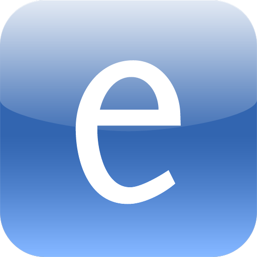 Adopt And Adapt Ict In Elt Edmodo A Year