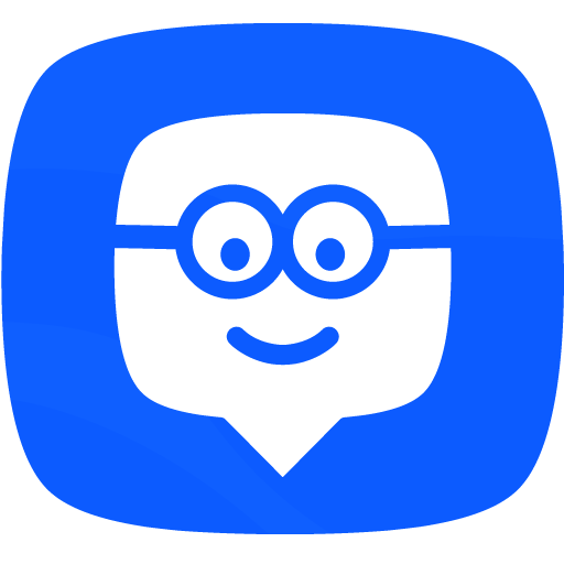 Edmodo For Pc, Windows Mac Free Download Android Android