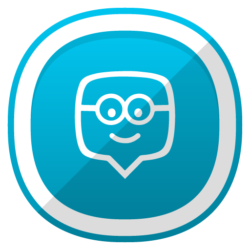 Edmodo Icon Free Cute Shaded Social Iconset Designbolts