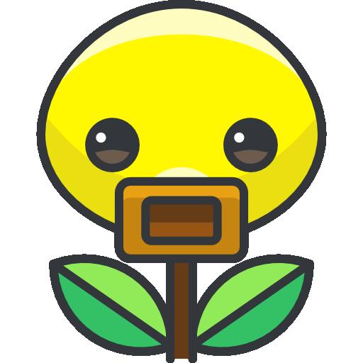 Gaming Nintendo Icon
