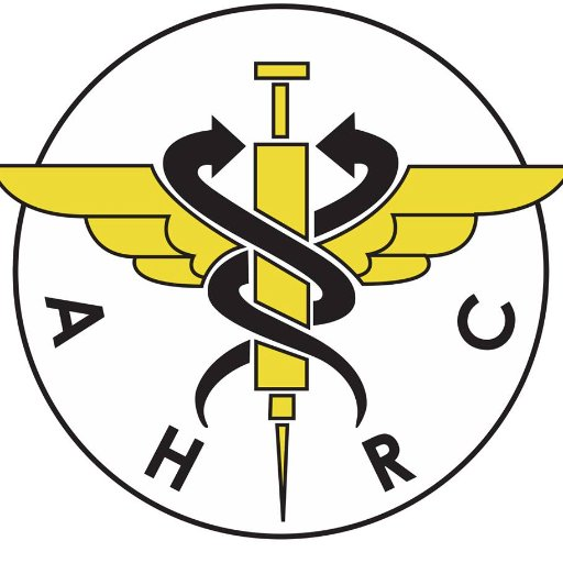 Atx Harm Reduction
