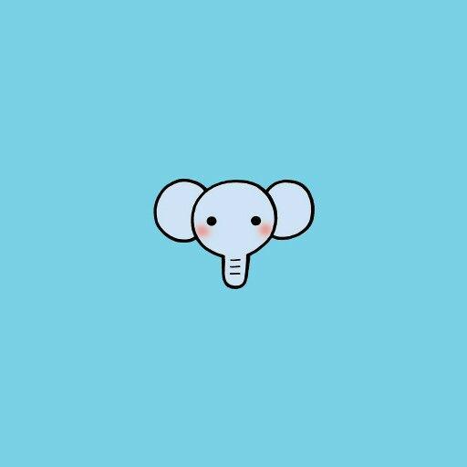 How Cute Is It Others Wallpaper, Ipad Mini