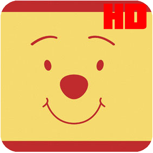 The Pooh Wallpapers Apk Download From Moboplay