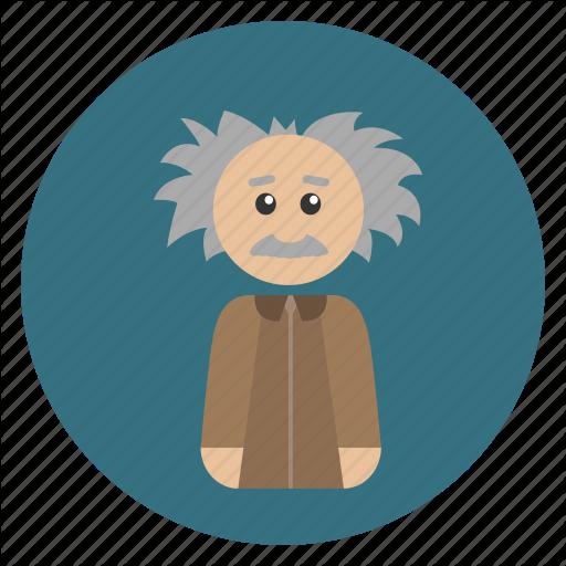Albert Einstein, Education, Einsten