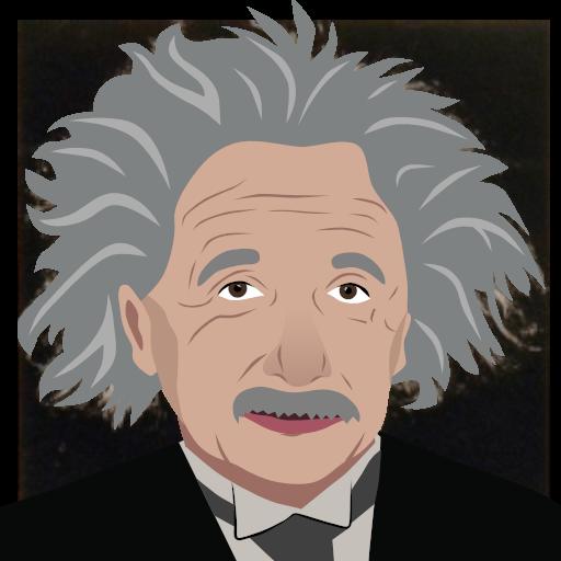 Einstein Transparent Png Pictures