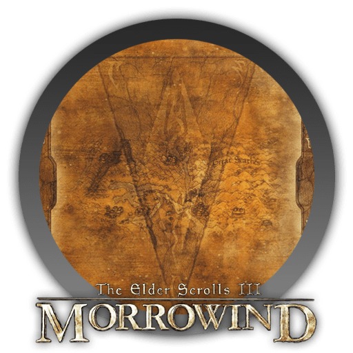 Dock Scrolls Online Elder Icon