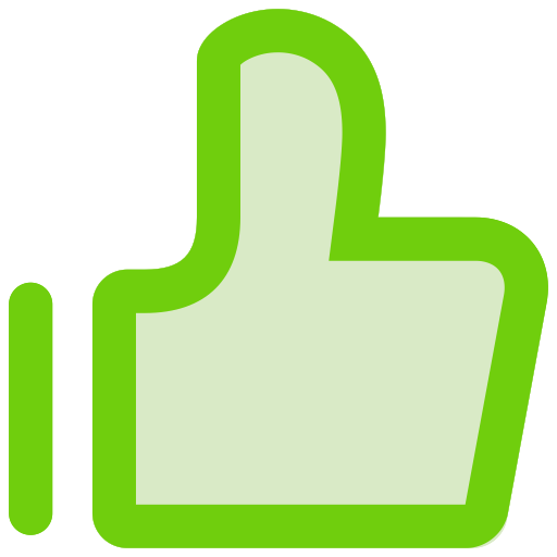 Praise The Election, Election, Government Icon With Png And Vector