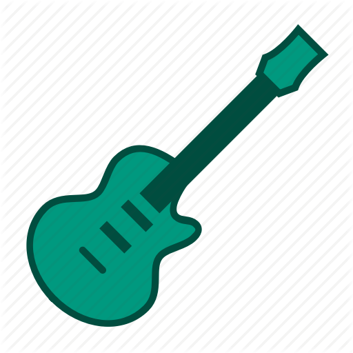 Band, Electric Guitar, Guitar, Instruments, Musical Instruments