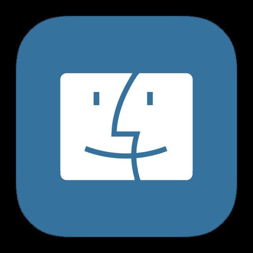 Meter Finder Mac, Metro Icon Free Of Style Metro Ui Icons