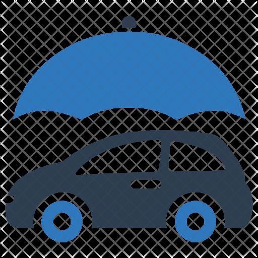 Auto Insurance Png Transparent Auto Insurance Images
