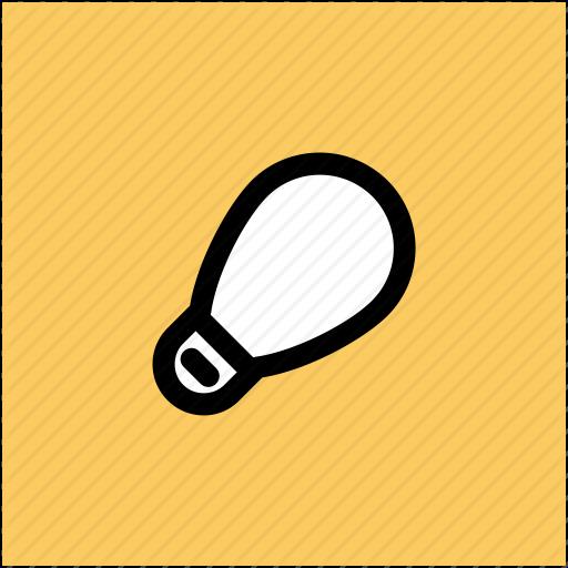 Bulb, Electric Light, Electrical Bulb, Energy, Light, Light Bulb