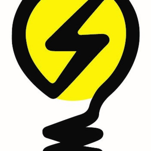 Collection Of Free Electricity Clipart Current Electricity