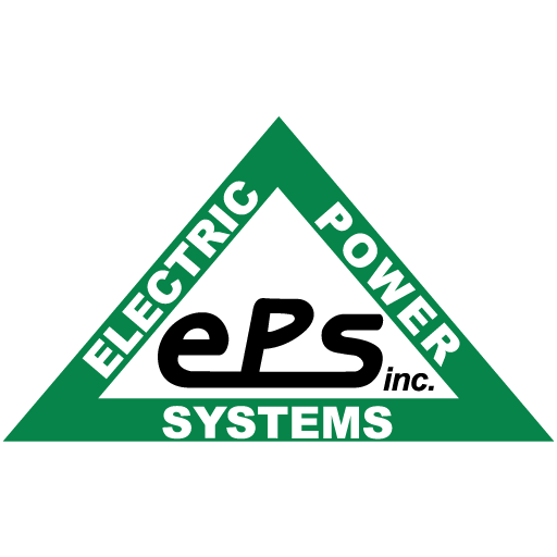 Home Electric Power Systems Consulting Engineers Alaska