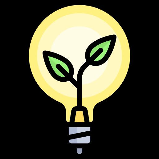 Ecology And Environment, Illumination, Technology, Ecology