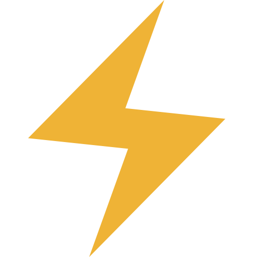 Life Electricity, Electricity, Electronic Icon With Png And Vector