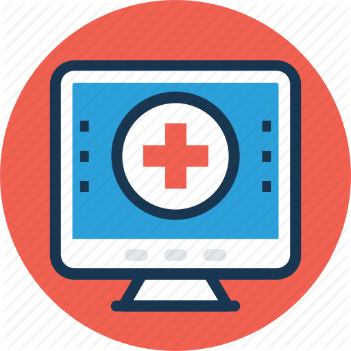 Electronic Record, Health Record, Healthcare, Medical Record