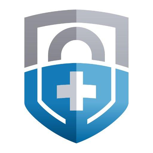 Secure Health Chain