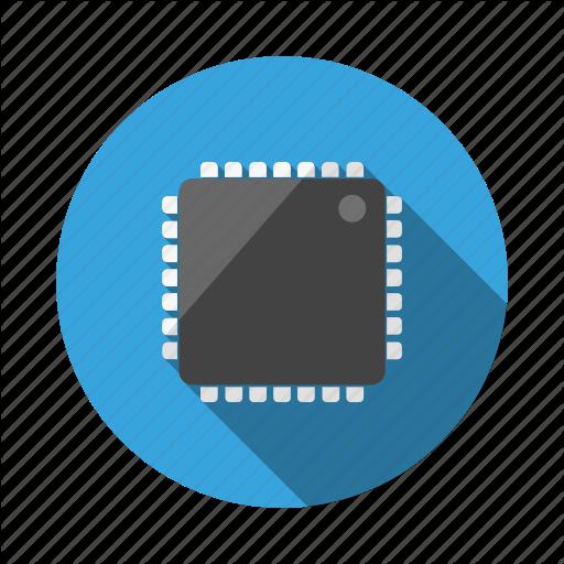 Blue, Product, Font, Transparent Png Image Clipart Free Download