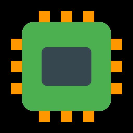 Electronics Vector Icon Free Icons Uihere